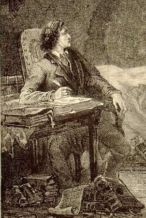 Marius.jpg