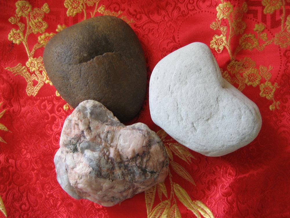 Heart Rocks.JPG