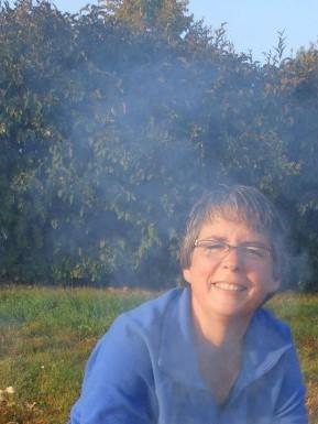 Jean Chagnon smoke.jpg