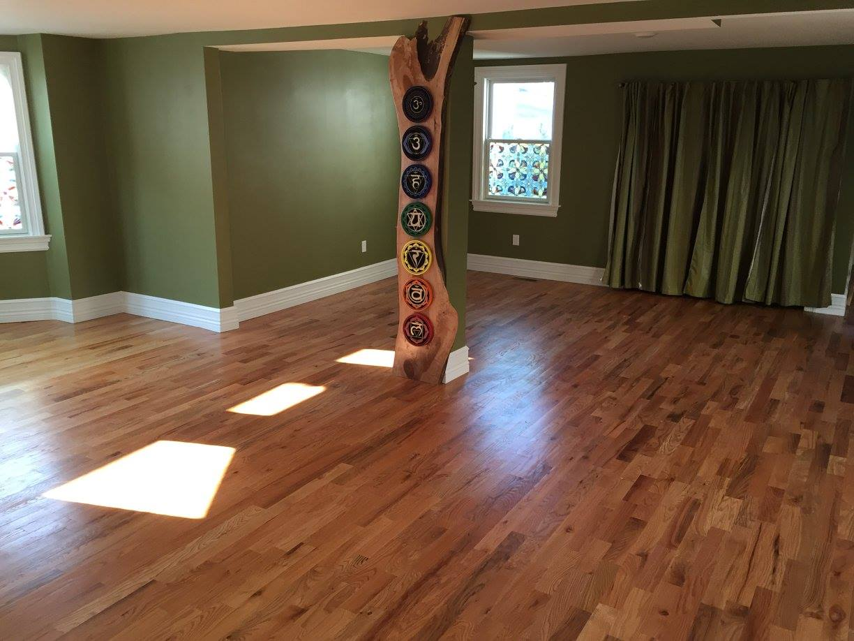 One Yoga interior.jpg