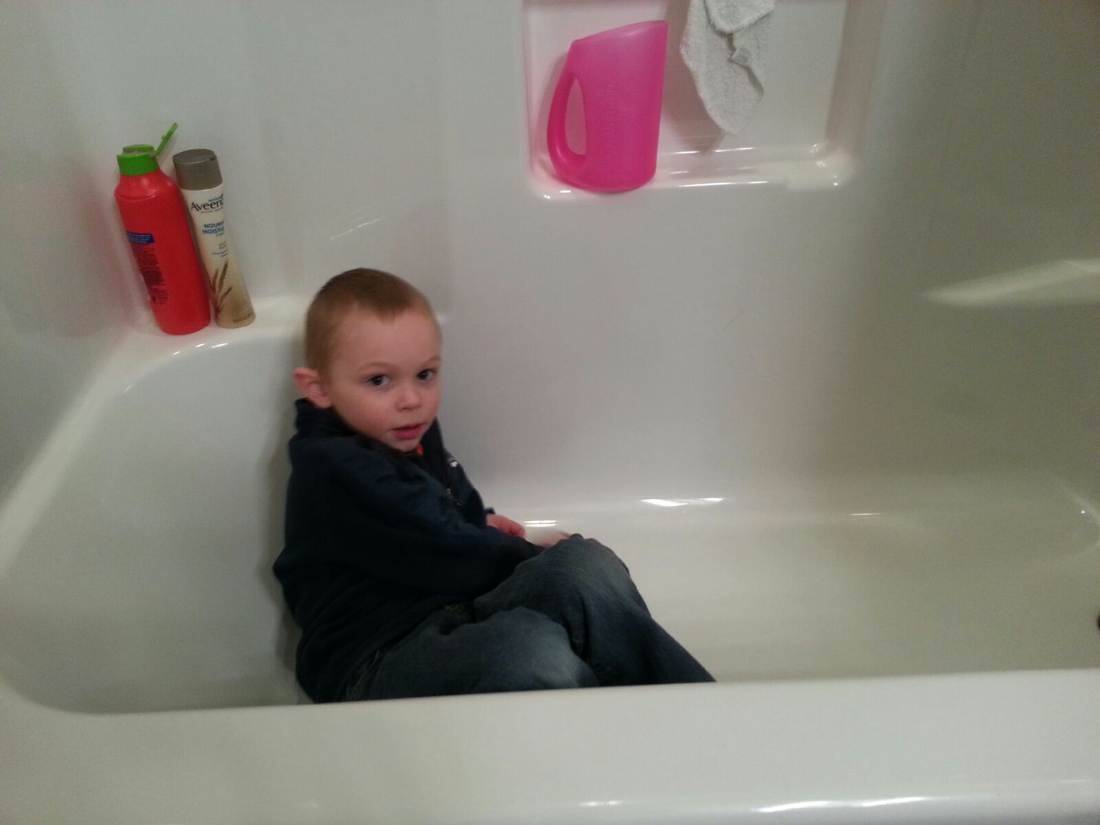 Ezra in tub.jpeg