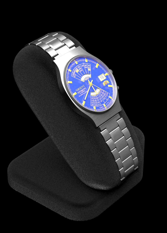 watch render.png