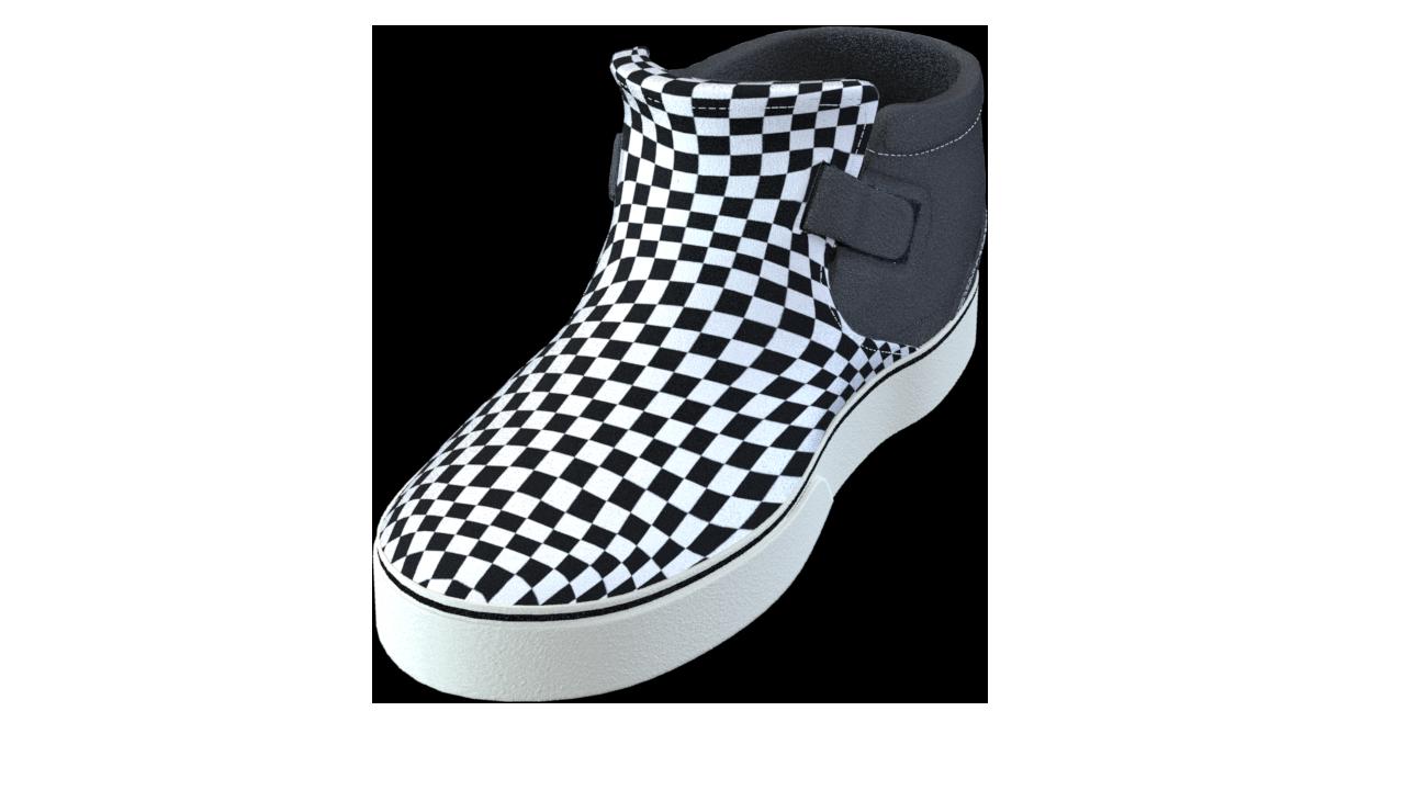 checker black.png