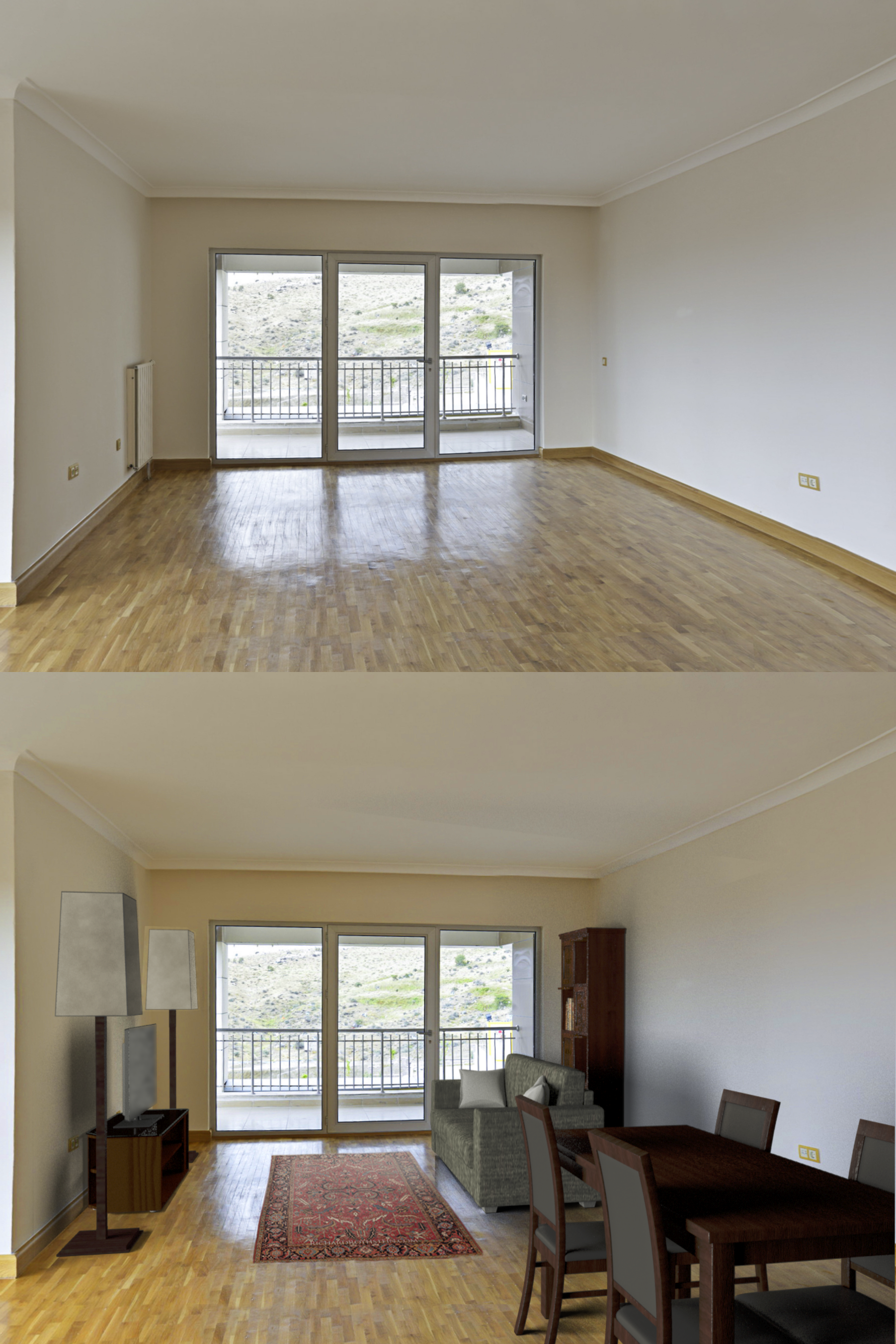 Room Population before-after.png