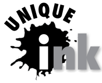 Unique Ink logo.png