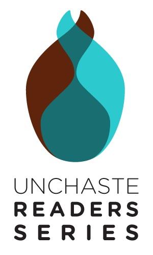 unchaste-readers-series-vertical.jpg