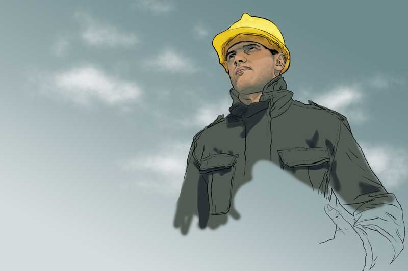 Construction-Hero-Nakell.jpg