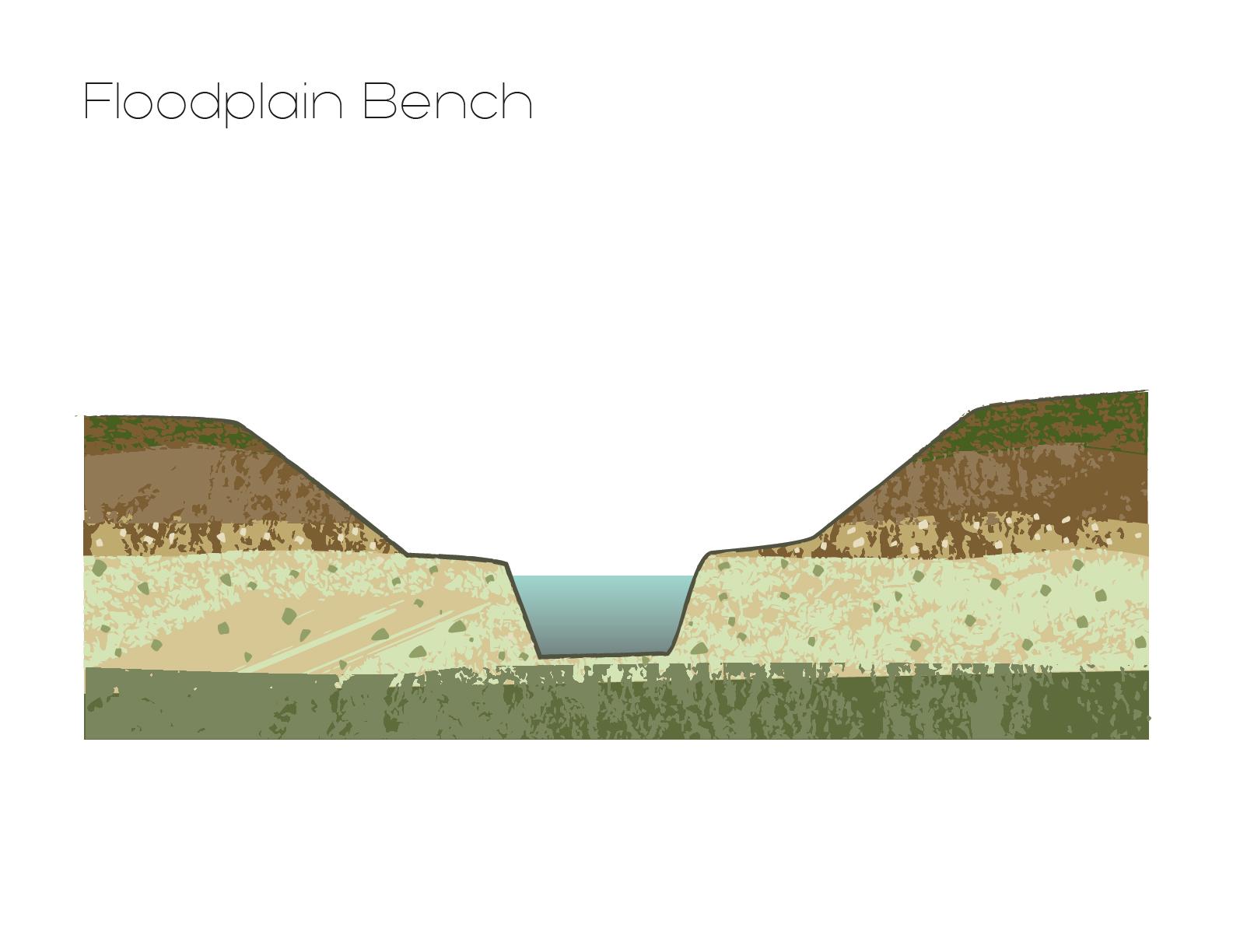 floodplain bench@2x-100.jpg