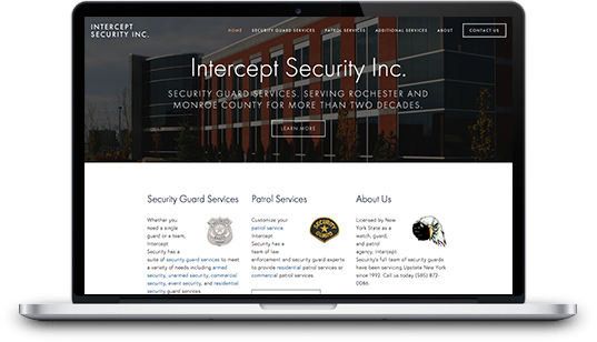 laptop_intercept.jpg