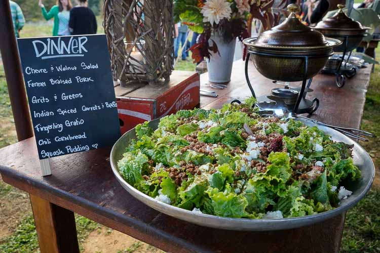 Heifer_Farm_Dinner-33.jpg