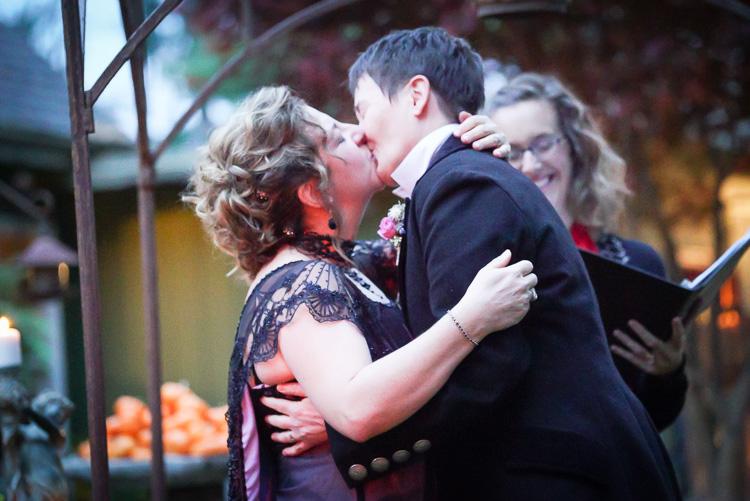 Ceremony-Jill-and-Kim-10.jpg