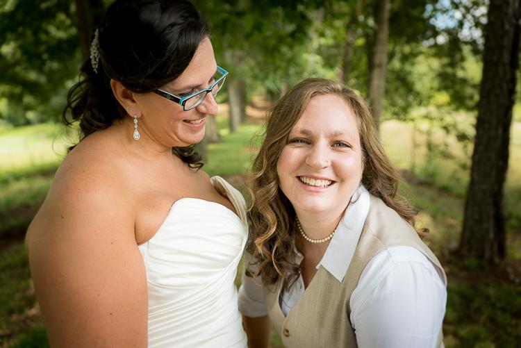 Wedding-Couple-Portraits-Deb-&-Aly-2.jpg
