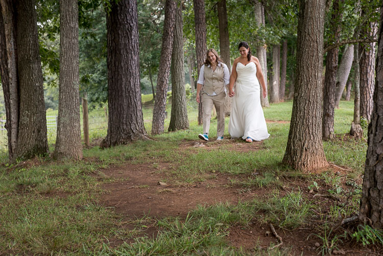 Wedding-Couple-Portraits-Deb-&-Aly-12.jpg