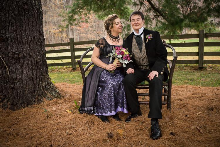 Wedding-Couple-Portraits-Jill-and-Kim-3.jpg