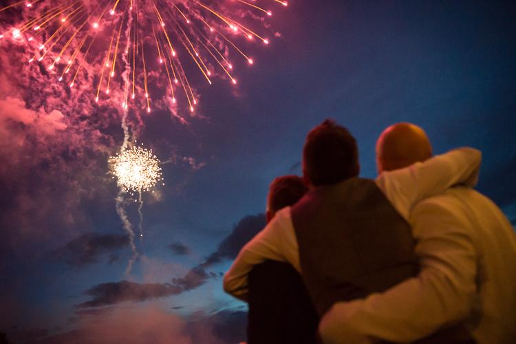 Fireworks-Amy-and-Kristi-1.jpg