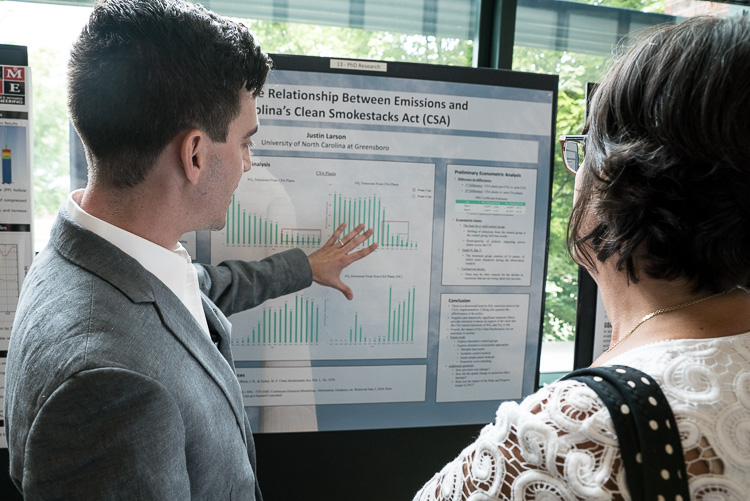 Student-Poster-Competition-17.jpg