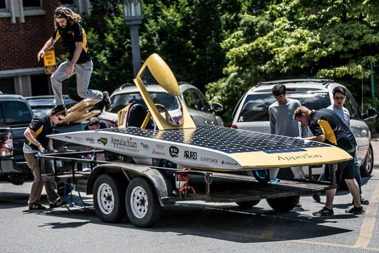 Solar-Car-Send-Off-3.jpg