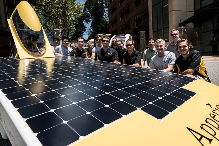 Solar-Car-Send-Off-20.jpg