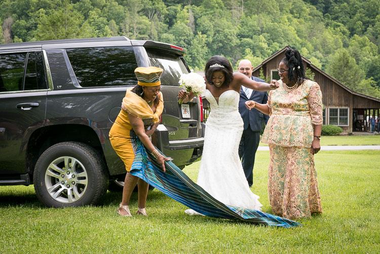Ceremony-Natasha-and-Michael-Wedding-27.jpg