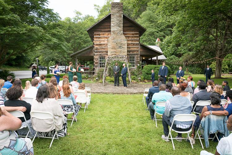 Ceremony-Natasha-and-Michael-Wedding-12.jpg