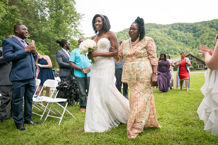 Ceremony-Natasha-and-Michael-Wedding-34.jpg