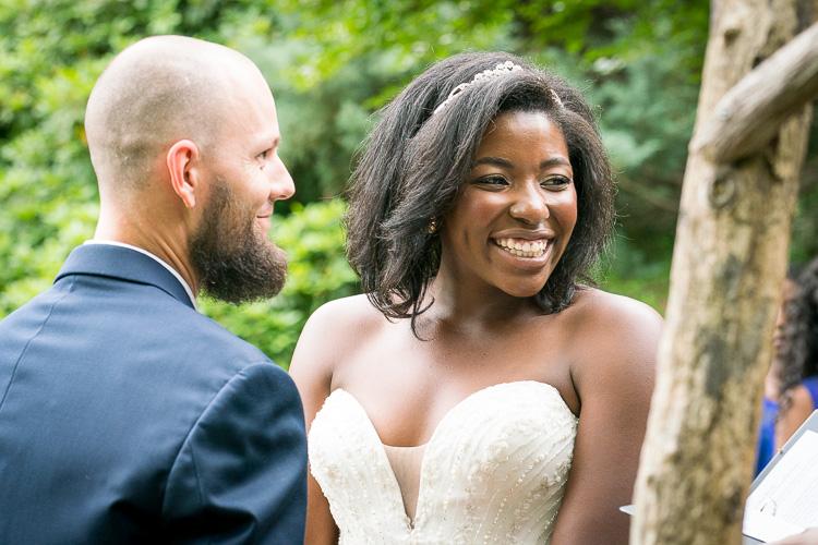 Ceremony-Natasha-and-Michael-Wedding-68.jpg