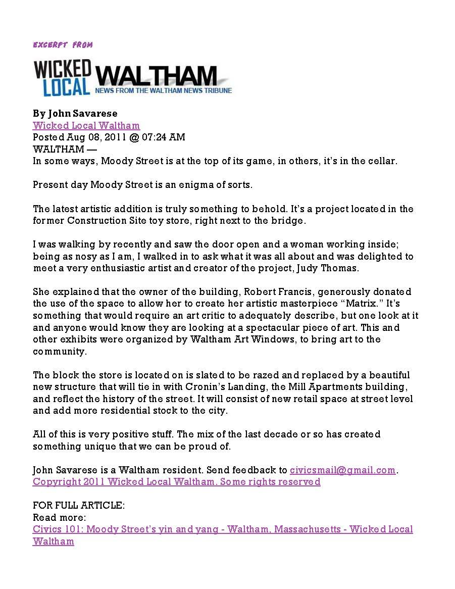 WickedLocalWaltham8-8-11excerpt.jpg