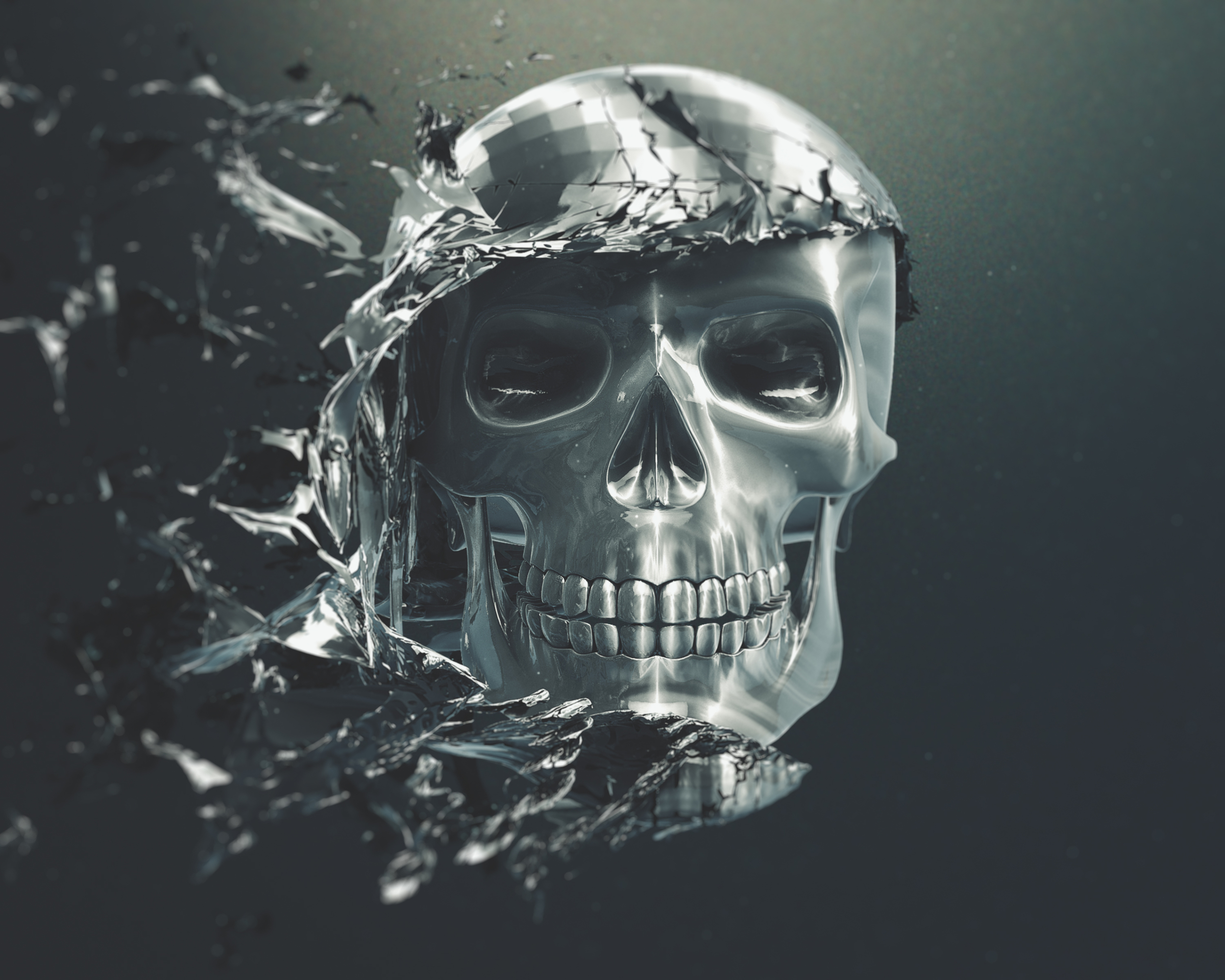 Metal Skull_00000.jpg