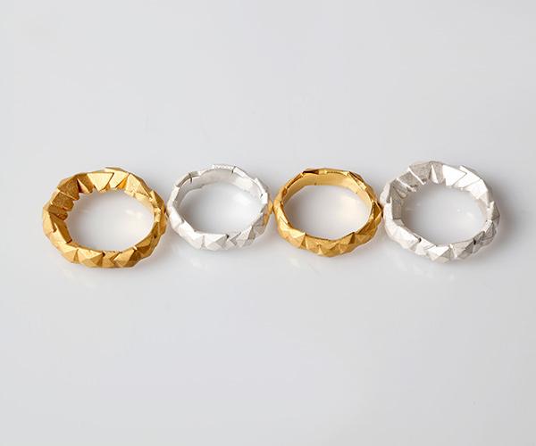facet-rings.jpg
