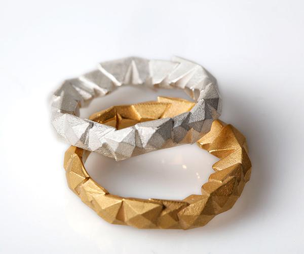 facet-rings2.jpg