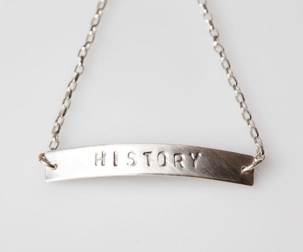 ID-HISTORY.jpg