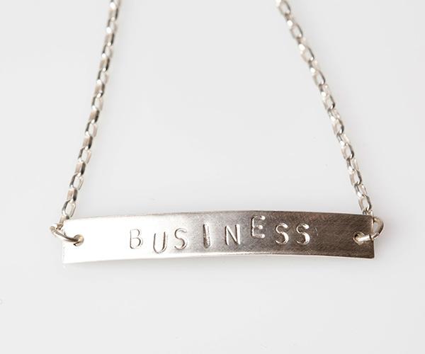 ID-BUSINESS.jpg