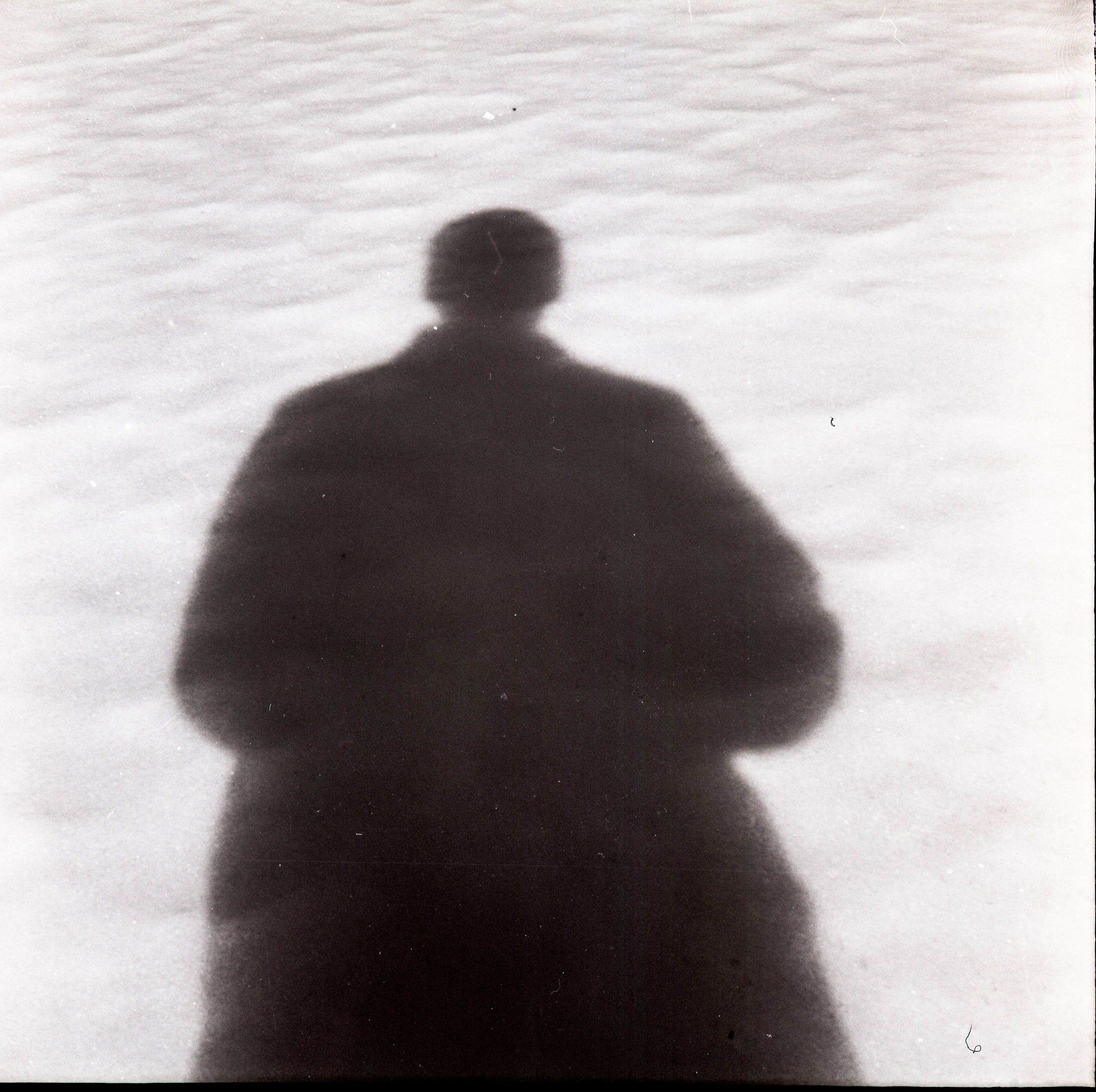 film-11.jpg