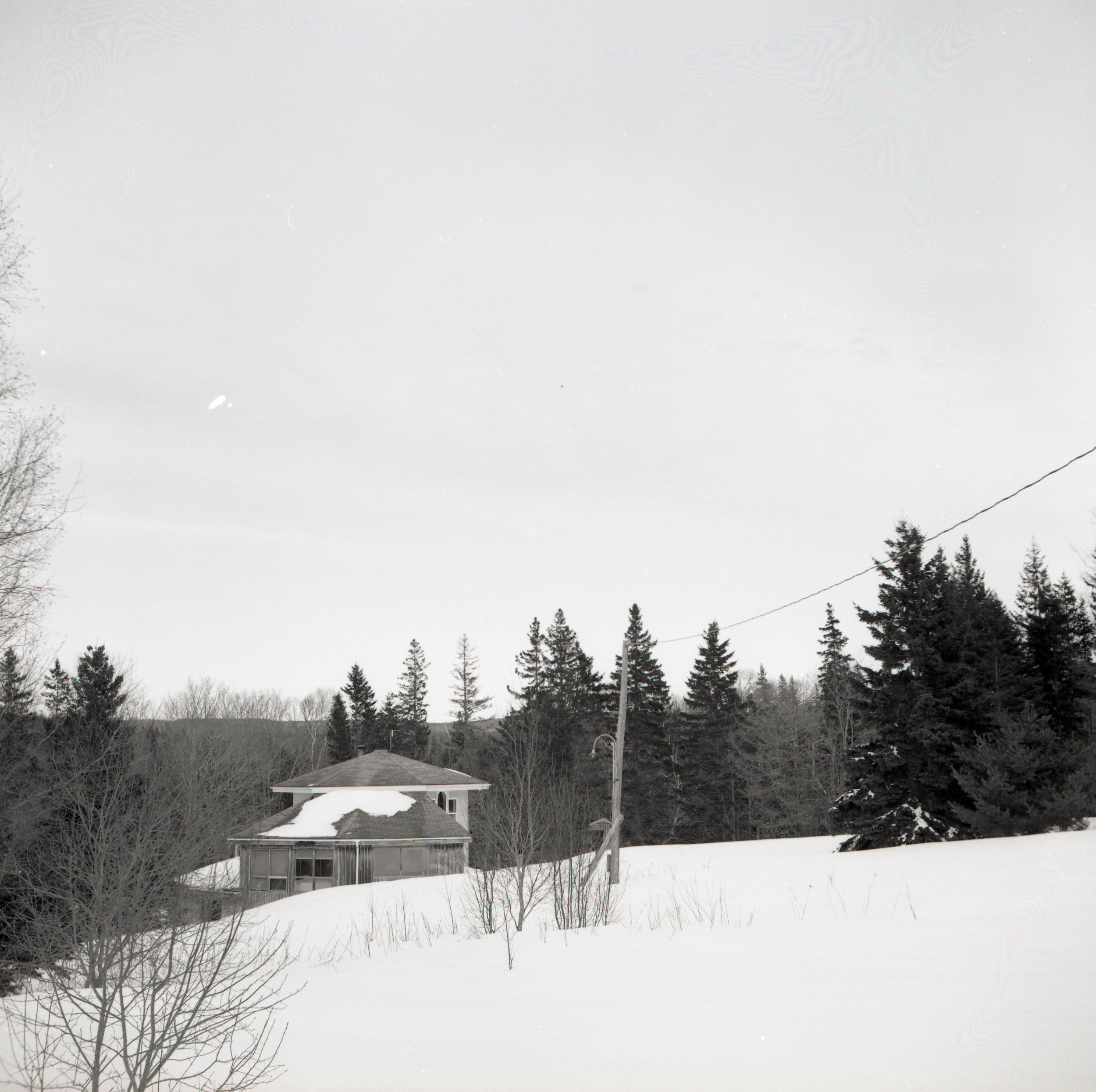 film-21.jpg
