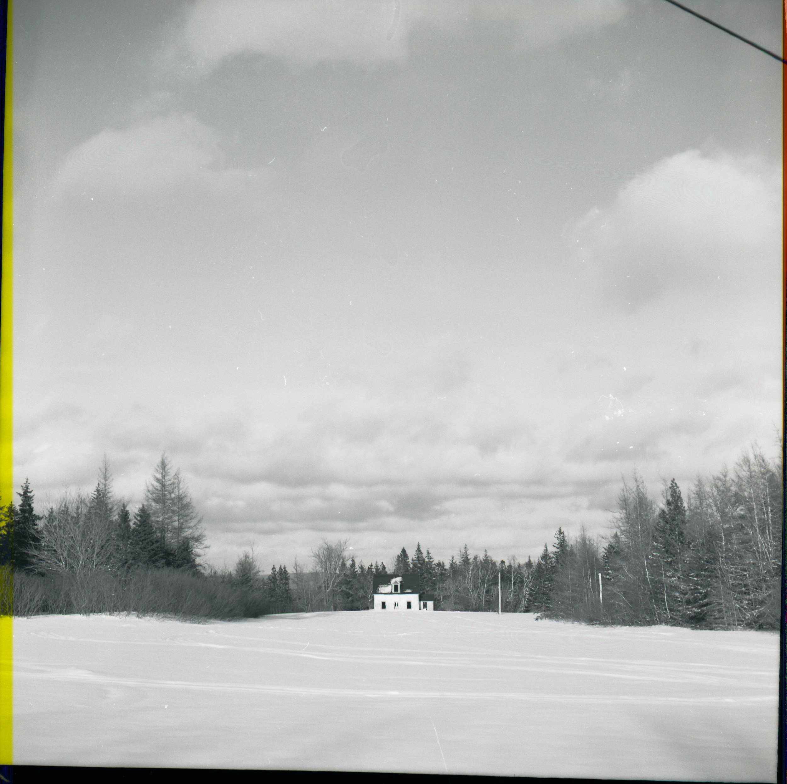 film-22.jpg