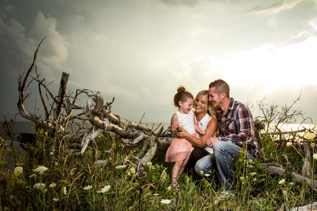 Cape_Breton_Family_Photography