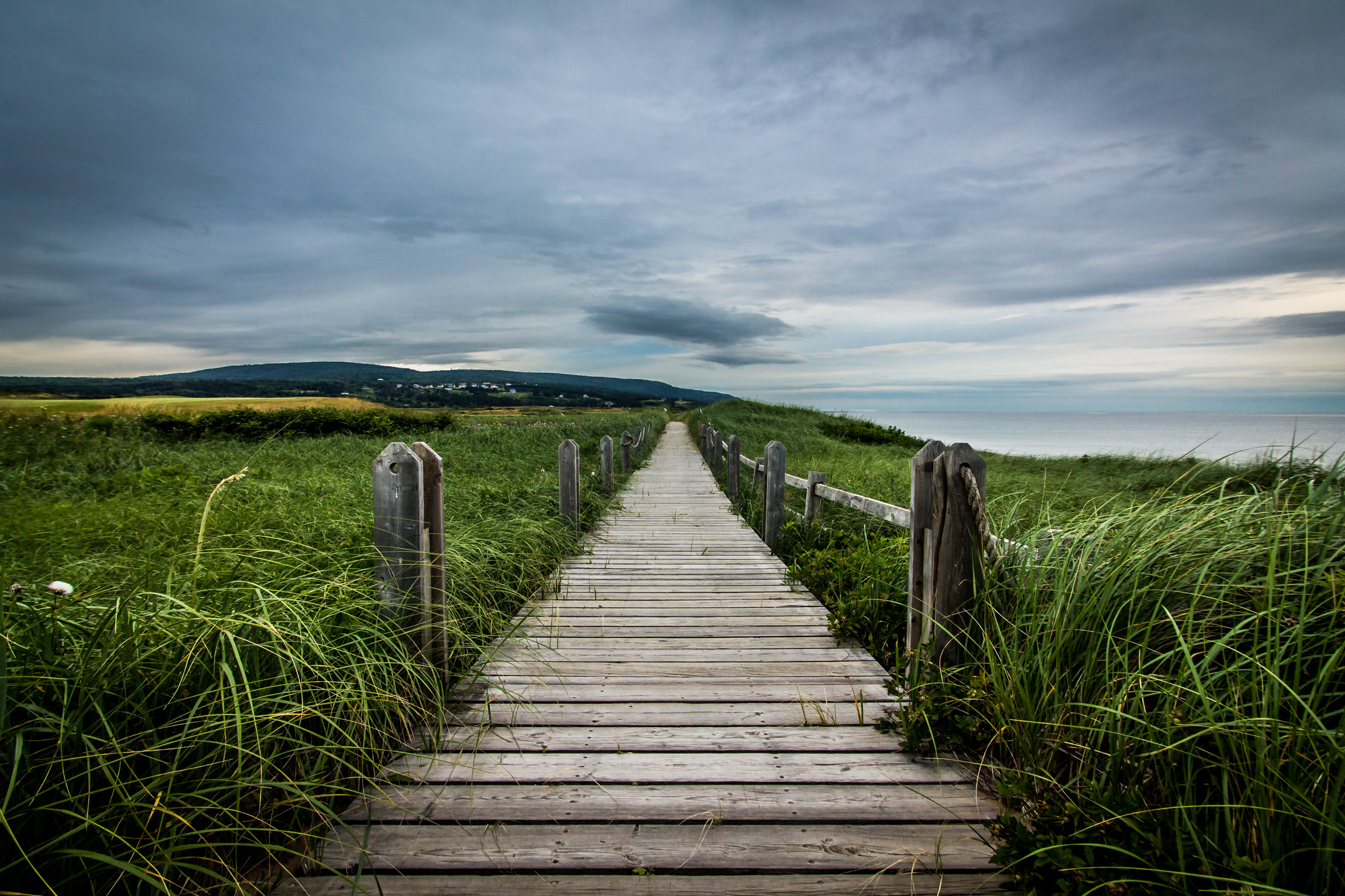 Inverness_Boardwalk