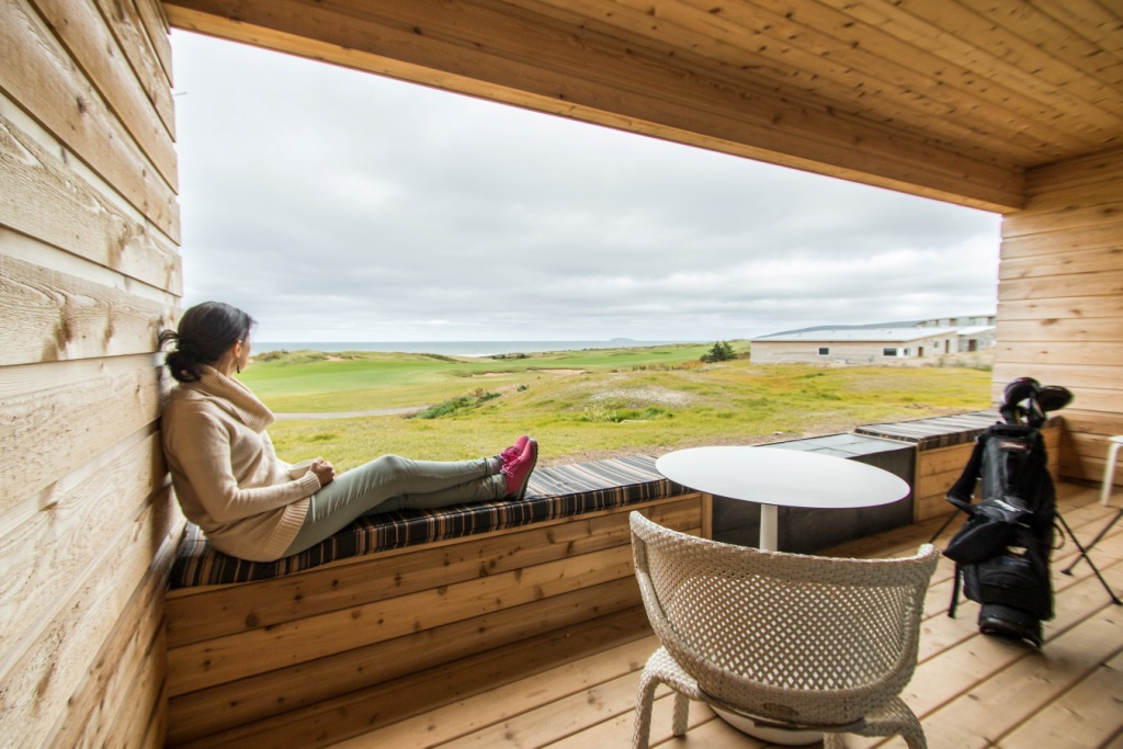 Cabot_Links_Room_View