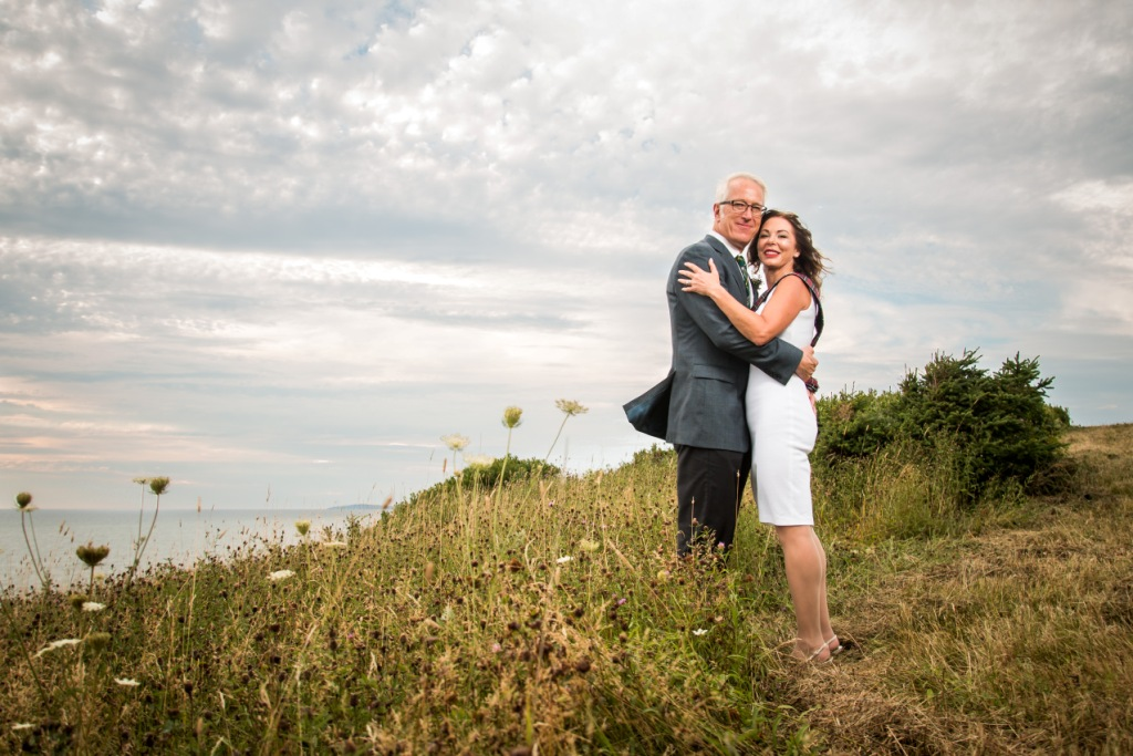 CapeBretonWedding