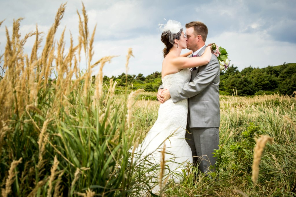 Inverness_Wedding_Cape_Breton