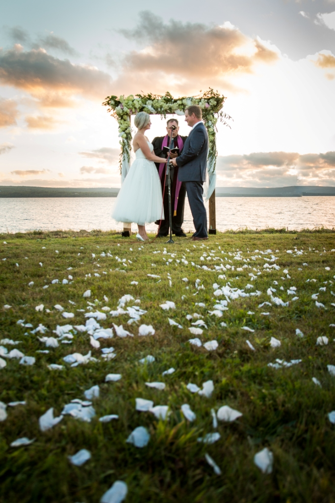 Lakeside_Wedding
