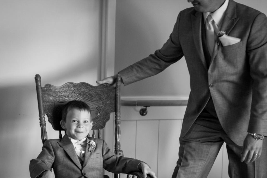 Cape_Breton_Wedding_Photographer