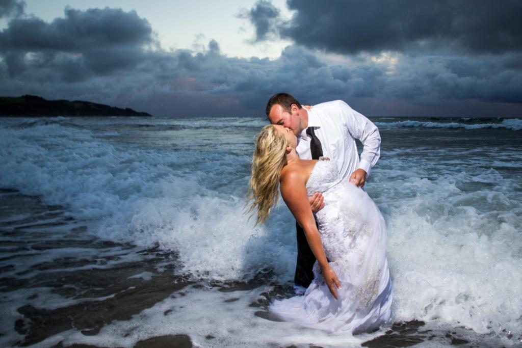 Cape_Breton_Trash_the_Dress