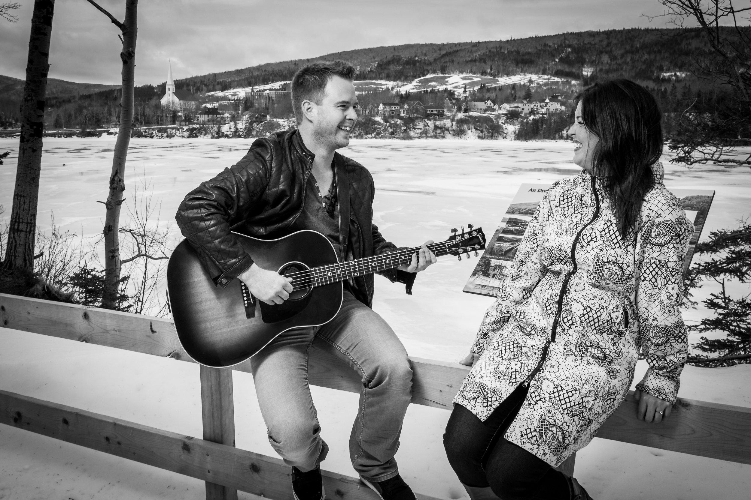 Cape_Breton_Engagement_Photographer