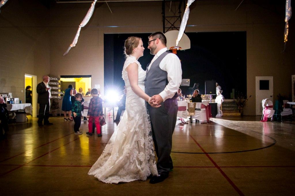 Margaree_Wedding_Photographer