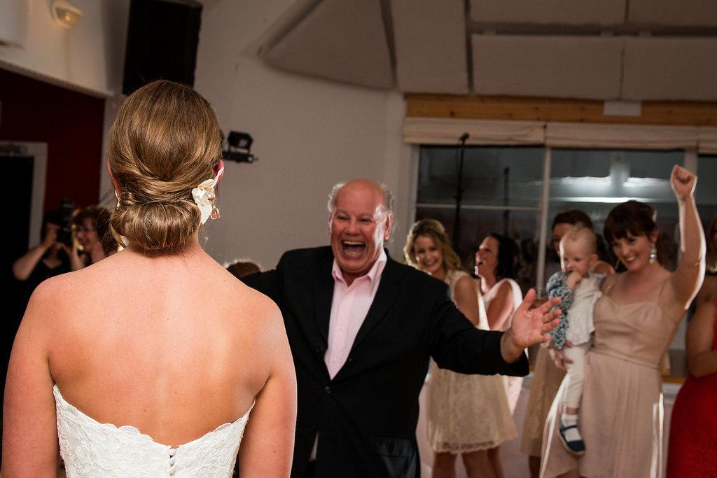 Inverness_Cape_Breton_Wedding