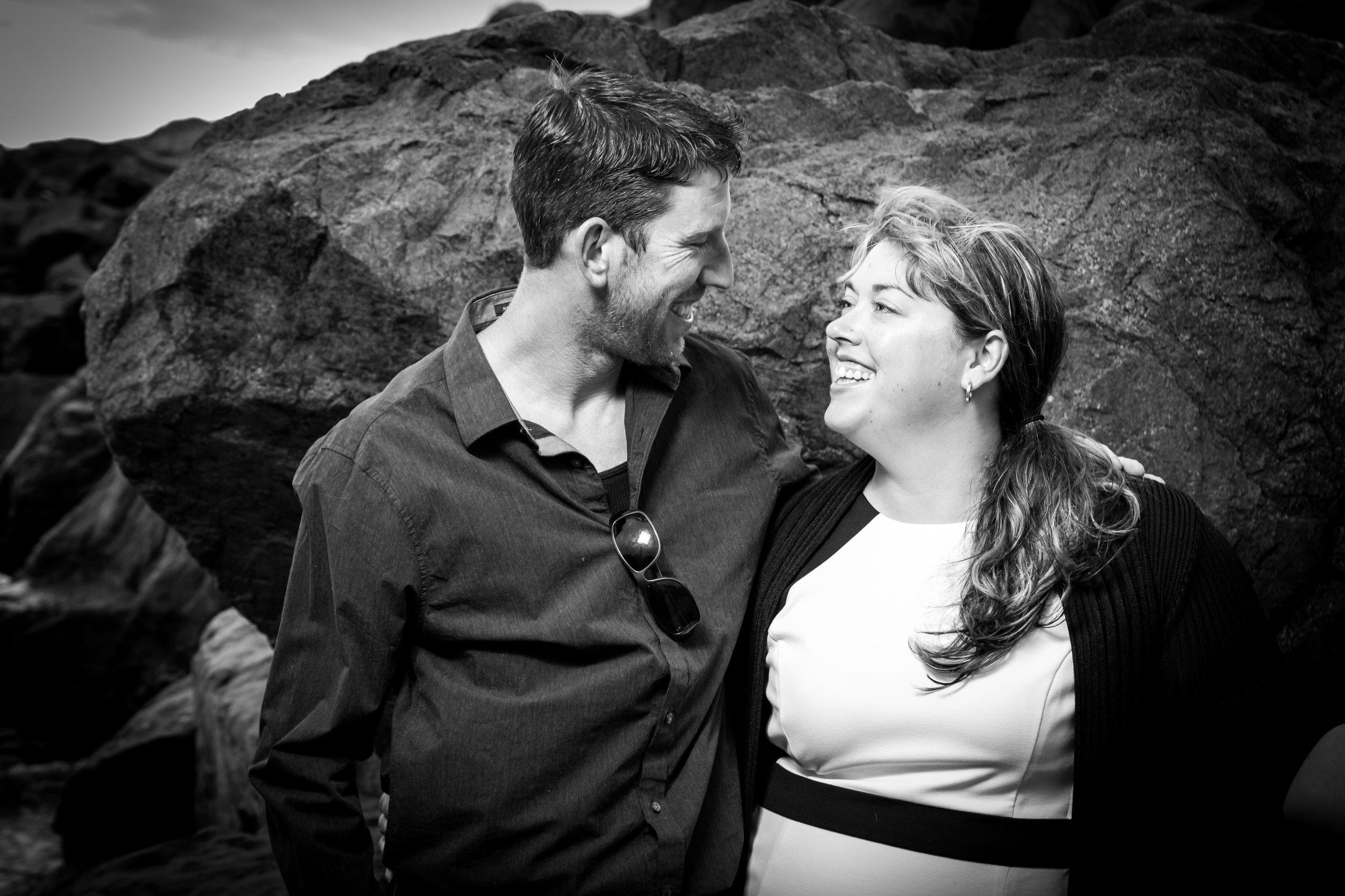 Mabou_Cape_Breton_Engagement