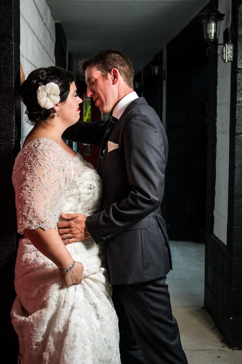 Inverness_Mabou_Cape_Breton_Wedding