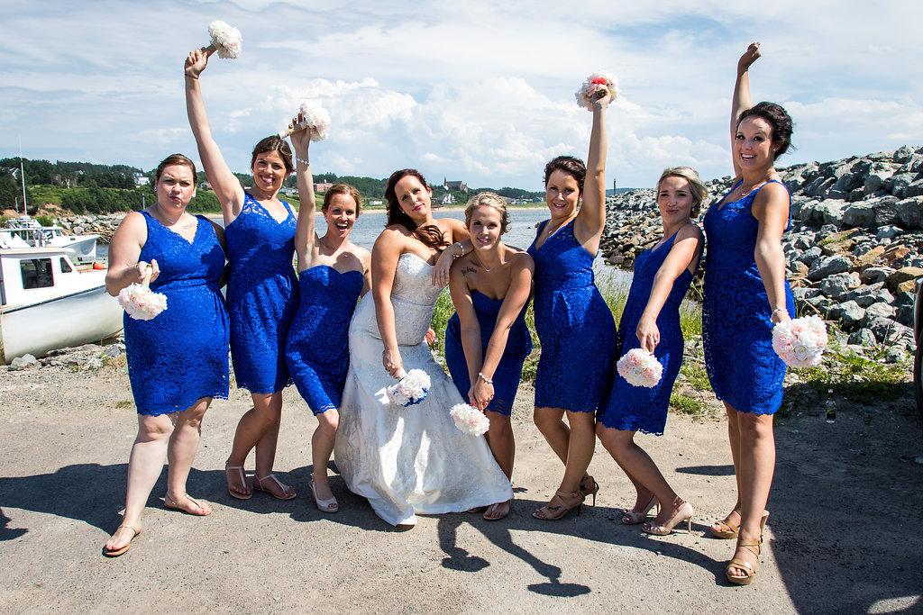 Breanne_Devin_Cape_Breton_Wedding