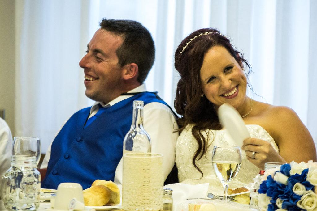 Breanne_Devin_Cape_Breton_Wedding_46.jpg